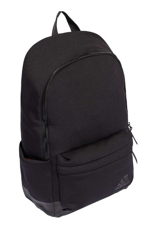 ADIDAS Favorite Backpack - Black image 2 - The Sports Edit