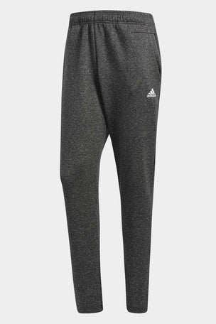 ADIDAS ID Stadium Pant image 4 - The Sports Edit