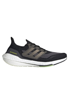 adidas ultraboost mens trainers