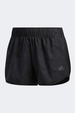 ADIDAS M10 Ready-To-Go Shorts image 5 - The Sports Edit
