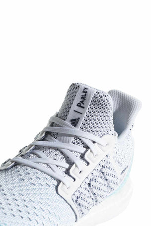 ADIDAS UltraBoost Parley LTD Shoes - Men's image 3 - The Sports Edit