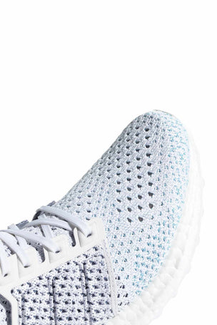 ADIDAS UltraBoost Parley LTD Shoes - Men's image 2 - The Sports Edit