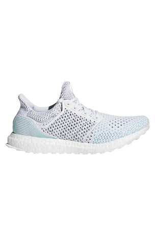 ADIDAS UltraBoost Parley LTD Shoes - Men's image 1 - The Sports Edit