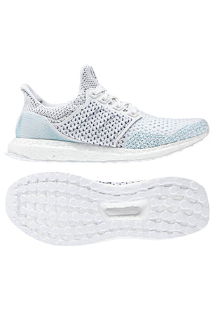 ADIDAS UltraBoost Parley LTD Shoes - Men's image 5 - The Sports Edit