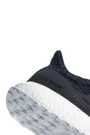ADIDAS Ultraboost Parley - Legend Ink | Men's image 3 - The Sports Edit