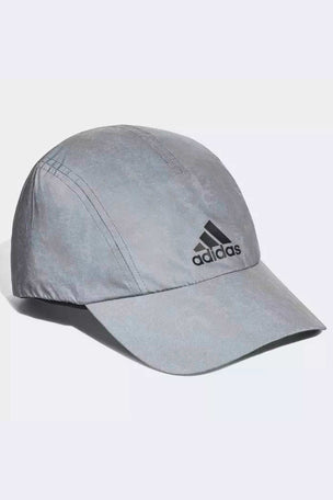 ADIDAS Run Reflective Cap image 2 - The Sports Edit