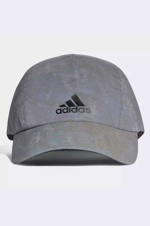 ADIDAS Run Reflective Cap image 3 - The Sports Edit