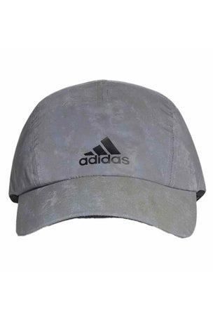 ADIDAS Run Reflective Cap image 1 - The Sports Edit