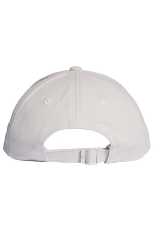 ADIDAS Women Six-Panel Cap - White image 4 - The Sports Edit