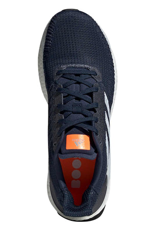 ADIDAS Solarboost 19 Shoes - Navy | Men's image 6 - The Sports Edit