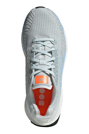 ADIDAS Solarboost ST 19 Shoes - Blue | Women's image 5 - The Sports Edit