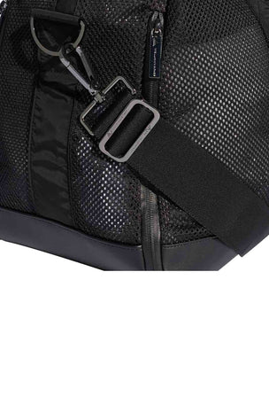 adidas X Stella McCartney Yoga Bag - Medium image 4 - The Sports Edit