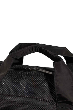 adidas X Stella McCartney Yoga Bag - Medium image 5 - The Sports Edit