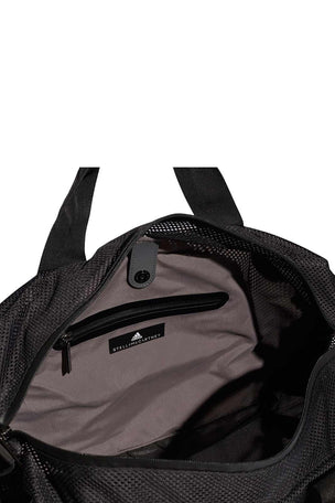 adidas X Stella McCartney Yoga Bag - Medium image 3 - The Sports Edit