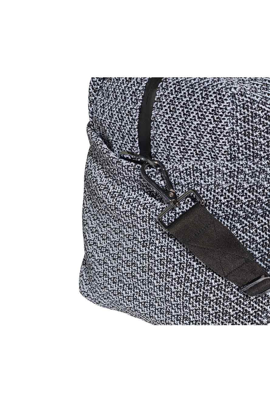 adidas X Stella McCartney Shipshape Bag image 4 - The Sports Edit
