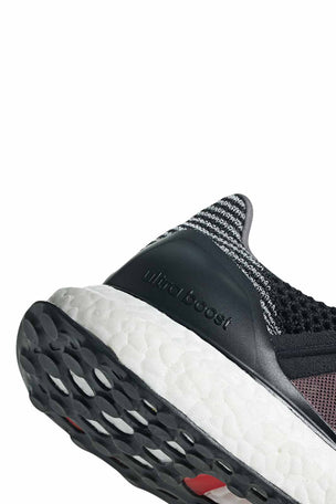 adidas X Stella McCartney UltraBoost Shoes image 3 - The Sports Edit