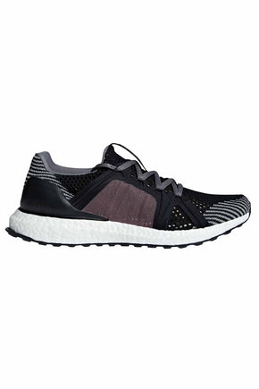 more photos 914c8 39a88 adidas X Stella McCartney UltraBoost Shoes image 1 - The Sports Edit