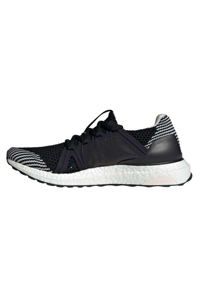 98604e20a34 adidas X Stella McCartney Ultraboost Shoes - Black-White Granite image 2 -  The
