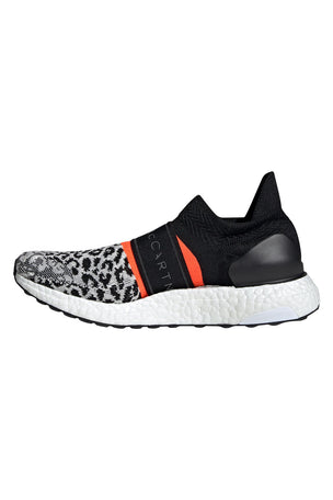 937f4415f0ae adidas X Stella McCartney Ultraboost X 3D Shoes - Black White Red image 6