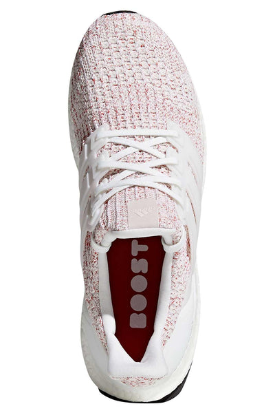 adidas Ultra Boost 4.0 Trainers - Candy Cane – The Sports Edit 30ae72498