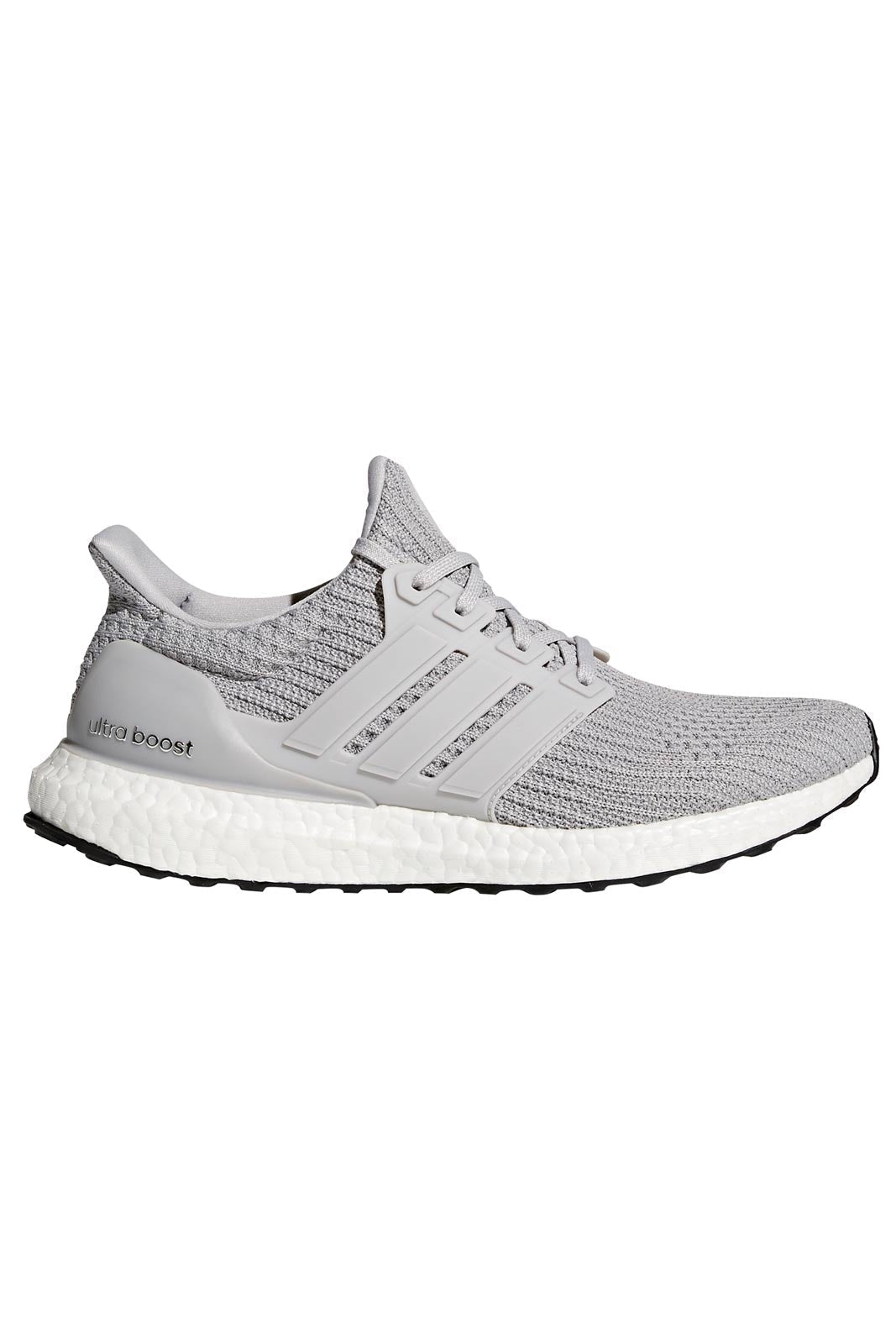 adidas ultra boost men 4.0