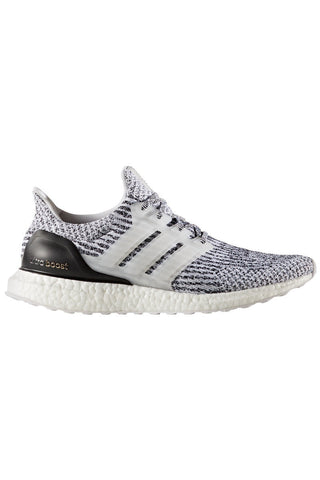 ADIDAS Ultra Boost 3.0 Oreo - Men's image 2