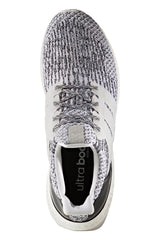 ADIDAS Ultra Boost 3.0 Oreo - Men's image 3 - The Sports Edit