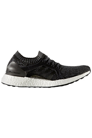 ADIDAS Ultra Boost X Core Black image 2