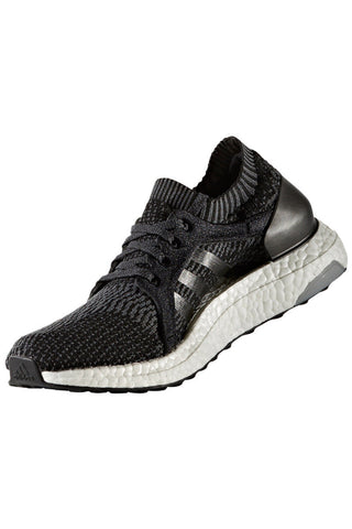 ADIDAS Ultra Boost X Core Black image 1