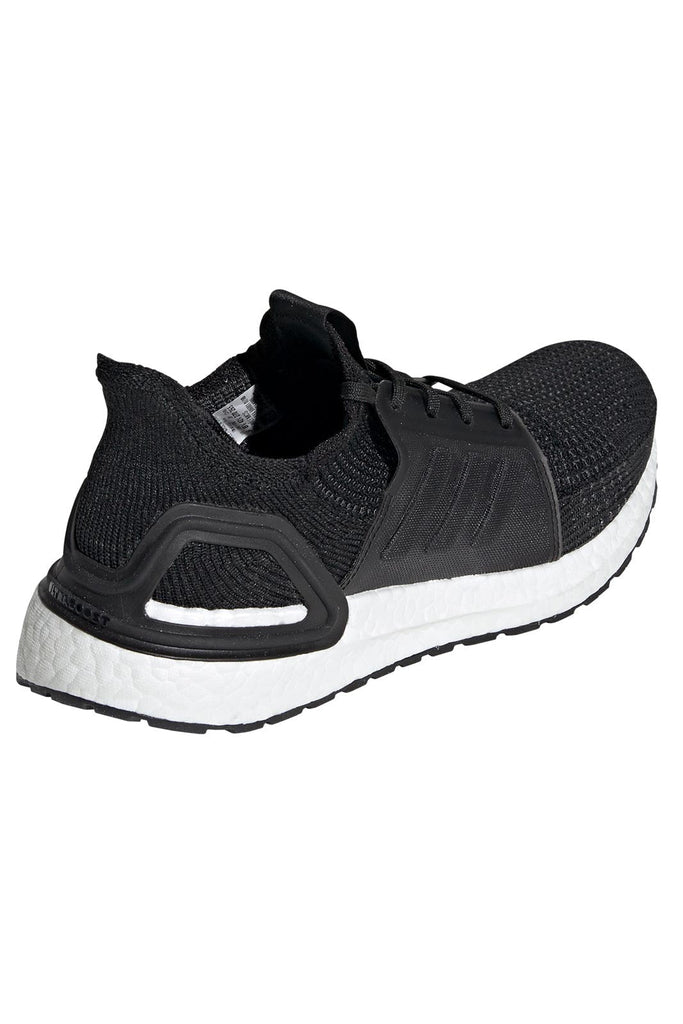 Top adidas Boost Shoes On Sale