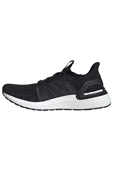 superior quality 39647 35dad Ultra Boost 19 Shoes - Black | Men's