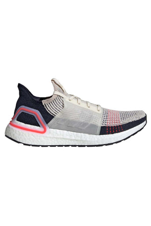 ADIDAS Ultraboost 19 Shoes - B37705 | Men's image 1 - The Sports Edit