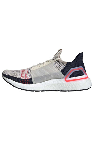 ADIDAS Ultraboost 19 Shoes - B37705 | Men's image 2 - The Sports Edit