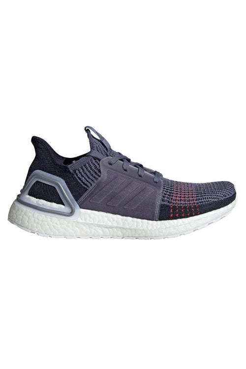 nouveau produit 74add fa9bf adidas Pure Boost DPR Trainer vs Ultra Boost Review – The ...