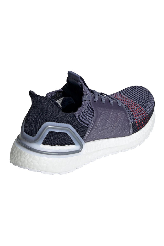 adidas | Ultraboost 19 Shoes IndigoRed Women's | The