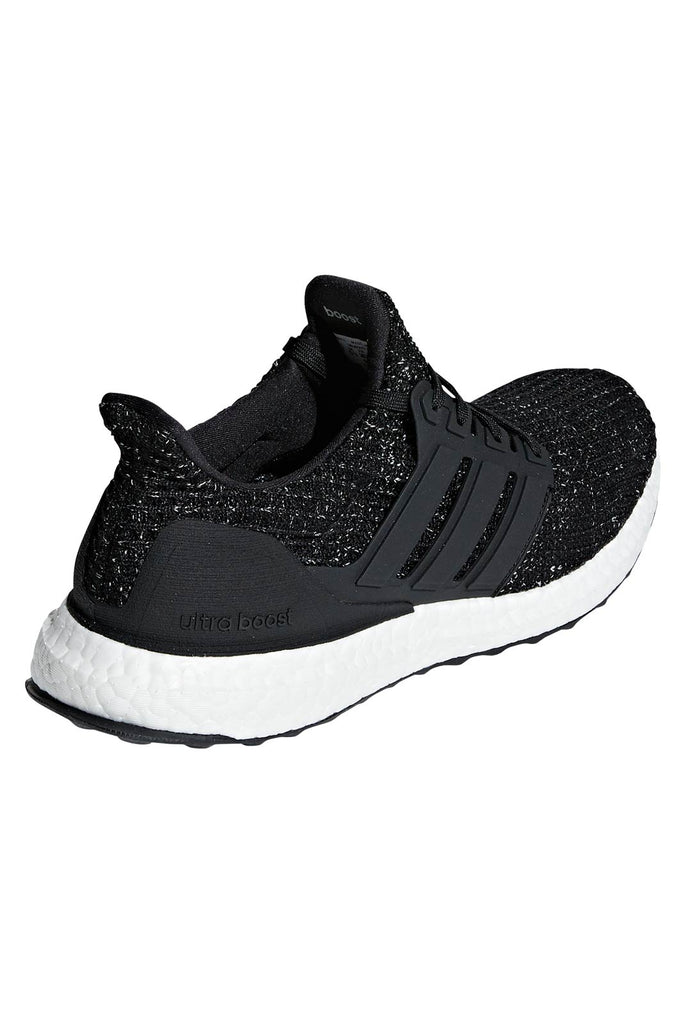 1957a89014dd5 ADIDAS Ultraboost Shoes - Core Black  White