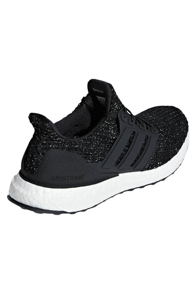 competitive price 2792d 803a6 adidas  Ultraboost Shoes - Core BlackWhite F36125  The Sport