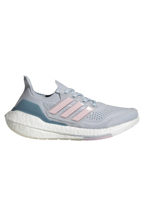 Women's adidas Ultra Boost Trainers   The Sports Edit