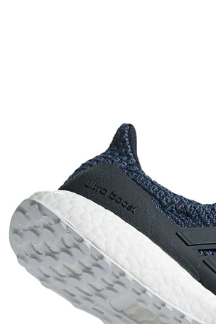 ADIDAS UltraBoost Parley - Legend Ink | Women's image 3 - The Sports Edit