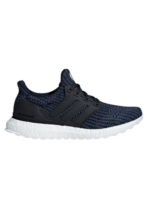 ADIDAS UltraBoost Parley - Legend Ink | Women's image 1 - The Sports Edit