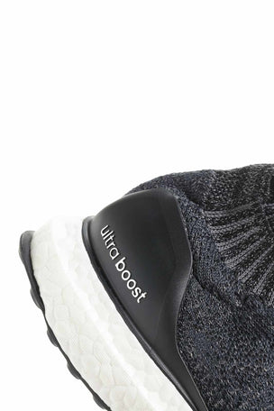 ADIDAS UltraBoost Uncaged Shoes | Women's image 2 - The Sports Edit