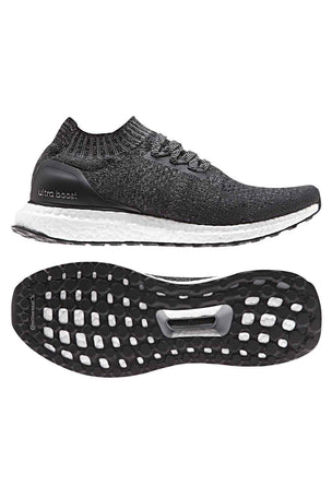 ADIDAS UltraBoost Uncaged Shoes | Women's image 5 - The Sports Edit