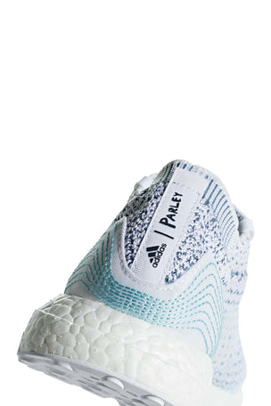 ADIDAS UltraBoost X Parley LTD Shoes - Women's image 2 - The Sports Edit