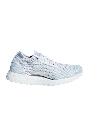4ac67e3106e2a ADIDAS UltraBoost X Parley LTD Shoes - Women s image 1 - The Sports Edit