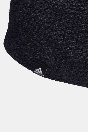 ADIDAS Z.N.E. Parley Climawarm Beanie image 3 - The Sports Edit