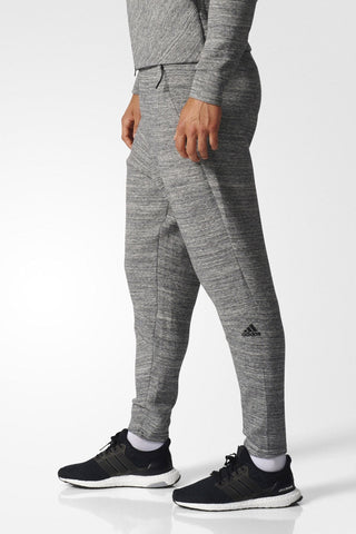 ADIDAS Z.N.E Travel Pants image 1 - The Sports Edit
