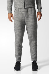 ADIDAS Z.N.E Travel Pants image 2 - The Sports Edit