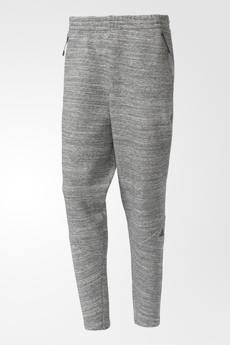 ADIDAS Z.N.E Travel Pants image 5 - The Sports Edit