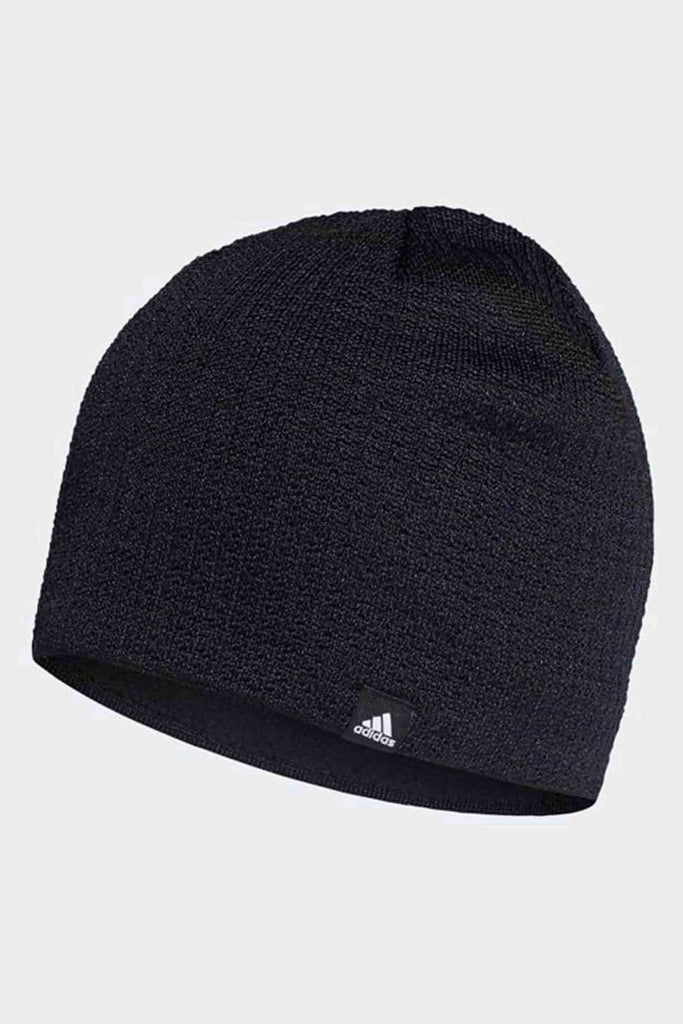 c64a7d4ea74 ADIDAS Z.N.E. Parley Climawarm Beanie image 4 - The Sports Edit