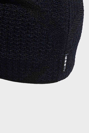 ADIDAS Z.N.E. Parley Climawarm Beanie image 2 - The Sports Edit